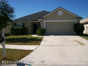 8038 Welbeck Ln, Jacksonville, FL