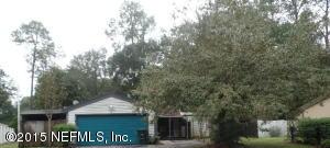 3430 Scrimshaw Dr, Jacksonville, FL