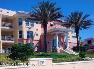 210 N Serenata Dr #APT 513, Ponte Vedra Beach, FL