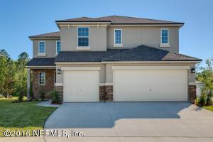 11180 Luffness Ct, Jacksonville, FL