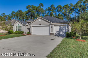 5413 Cypress Links Blvd, Elkton, FL