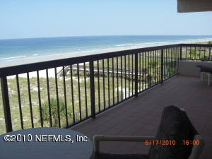 275 S 1st St #APT 404, Jacksonville Beach, FL