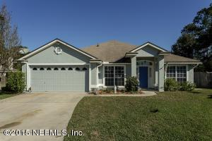 12303 Richards Glen Ct, Jacksonville, FL