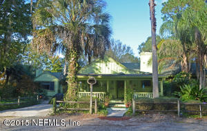 2754 Cr 220, Middleburg, FL