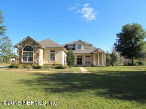 4699 6th Ln South, Keystone Heights, FL
