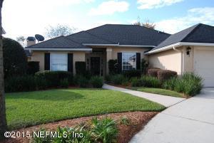 13850 White Heron Pl, Jacksonville, FL