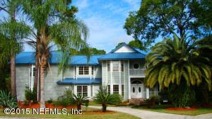 12783 Hidden Cir, Jacksonville, FL