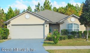 273 Fort Milton Dr, Jacksonville, FL