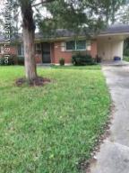 5316 Boilard Dr, Jacksonville, FL