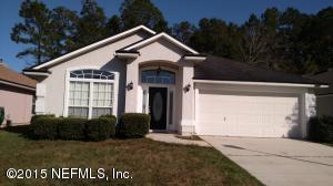 1425 Laurel Oak, Fleming Island, FL