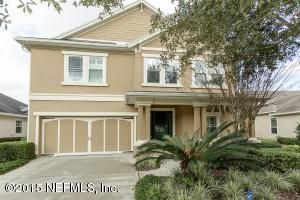 1974 Glenfield Crossing Ct, Saint Augustine, FL