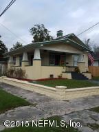 153 11th St, Jacksonville FL 32206