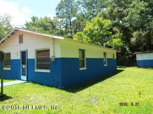 45096 Holloway Ln, Callahan, FL