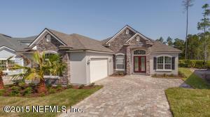 5008 Laurin Meadow Ct, Jacksonville, FL 32258