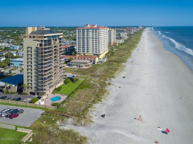 1221 1st St S #1C, Jacksonville Beach, FL 32250