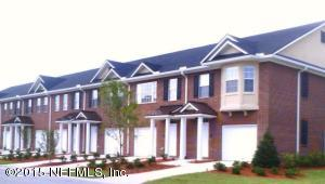 1543 Landau Rd, Jacksonville, FL