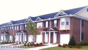1545 Landau Rd, Jacksonville, FL