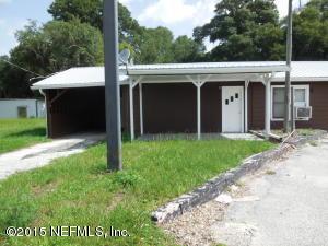1304 County Road 308, Crescent City, FL