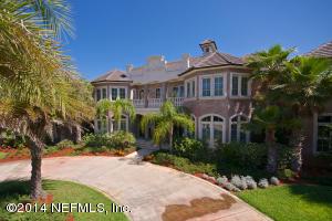 104 Palm Forest Pl, Ponte Vedra Beach, FL