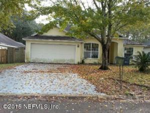 7715 E Enderby Ave, Jacksonville, FL