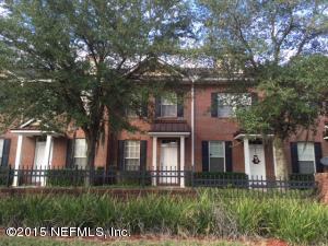 1480 Pitney Cir, Jacksonville, FL