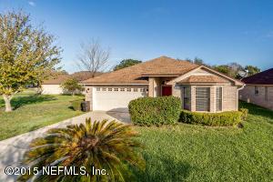 1560 Beecher Ln, Orange Park, FL