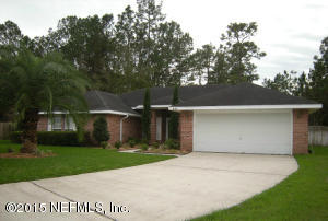 8123 Donegal Ln, Jacksonville, FL