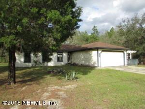 394 Foxtail Ave, Middleburg, FL