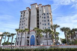 50 3rd Ave #APT 702, Jacksonville Beach, FL