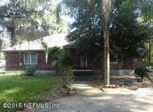 2658 Amelia Rd, Fernandina Beach, FL
