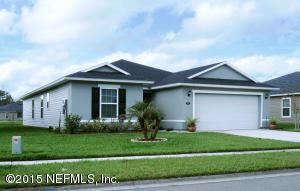 7412 Westland Oaks Dr, Jacksonville, FL