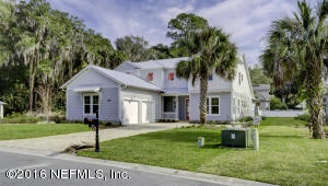 2041 Waterway Is, Jacksonville Beach, FL