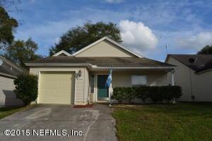 1163 Homard Blvd, Jacksonville, FL