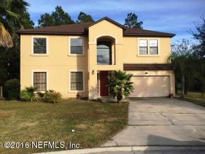 1307 Fireside Ct, Saint Augustine, FL