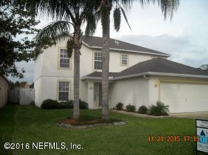 12591 Reeding Ridge Dr, Jacksonville, FL