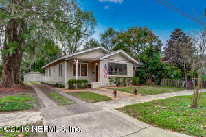 928 Wolfe St, Jacksonville, FL
