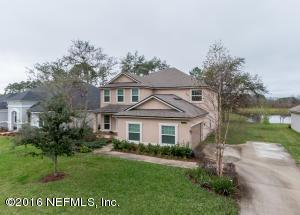 3520 Oglebay Dr, Green Cove Springs, FL 32043