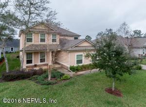 3520 Oglebay Drive, Green Cove Springs, FL 32043