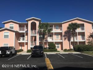 210 16th St #UNIT g, Saint Augustine, FL