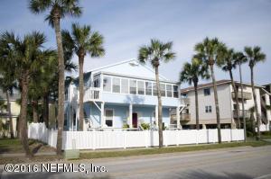462 1st St, Jacksonville Beach, FL