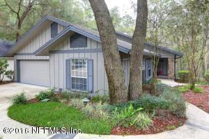 1514 Stonebriar Rd, Green Cove Springs, FL
