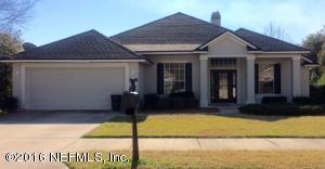 1034 Green Pine Cir, Orange Park, FL