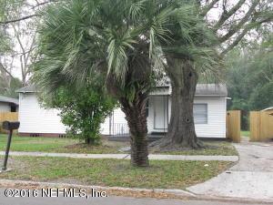 3133 W 9th St, Jacksonville, FL