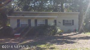 7140 King Arthur Rd, Jacksonville, FL