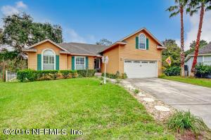 2191 High Rigger Pl, Fernandina Beach, FL