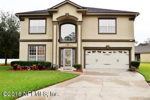 9104 Jennifer Ln, Jacksonville, FL