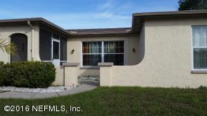 8201 Saybrook Dr, Port Richey, FL