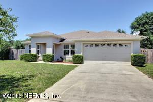 11311 Christi Oaks Dr, Jacksonville, FL