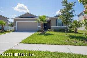 4468 Oak Moss, Middleburg, FL