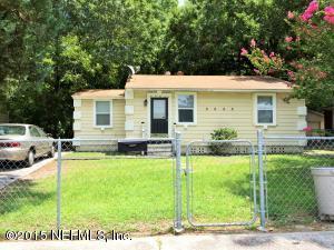 2033 Melson Ave, Jacksonville, FL